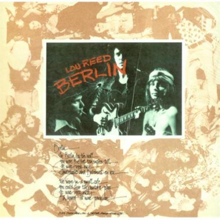 lou-reed-berlin-2541838