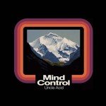2013UncleAcidAndTheDeadBeats_MindControl120413