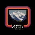 2013UncleAcidAndTheDeadBeats_MindControl120413
