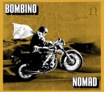 bombino-nomad-rev
