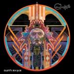 clutch-earth-rocker4