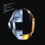 daft-punk-random-access-memories-410