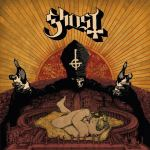 ghost-infestissumam-april-19