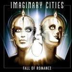 Imaginary-Cities-Fall-Of-Romance-628x574