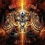 220px-Inferno_album