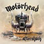 220px-Motörhead_Aftershock