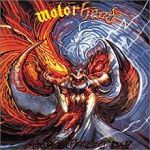 220px-Motorhead_Another_Perfect_Day_Cover