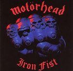 220px-Motorhead_Iron_Fist