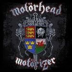 220px-Motorizer_cover