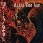 220px-Snake_Bite_Love